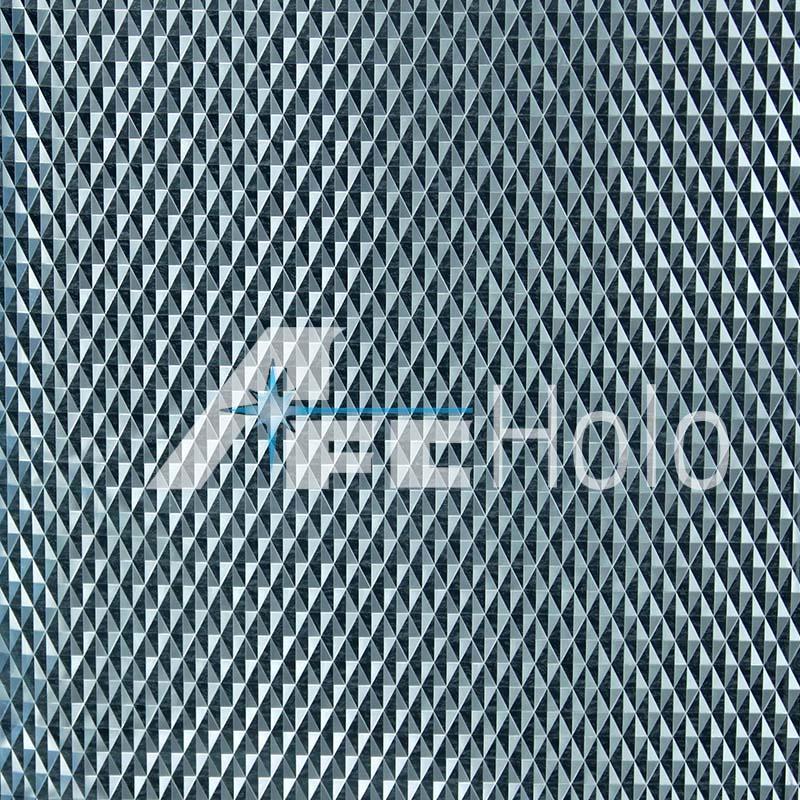 Holo Lens Film AFC-S03
