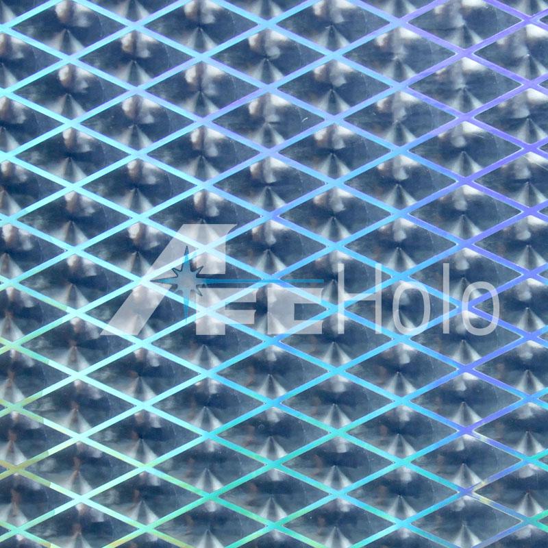 Hologram  Lens Film AFC-S11