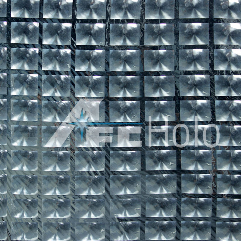 Holo Lens Film AFC-S20